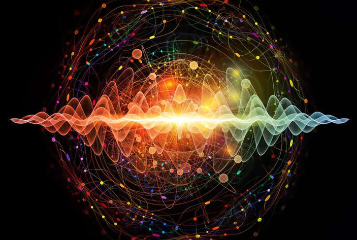 The macroscopic object is almost transferred to a quantum state - is there a human next in line?