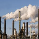 Environmental pollution kills more people than wars and disasters