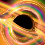 Strange cosmic signals can be generated by