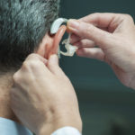 New computer game improves hearing in the elderly