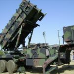 Elements of an American missile defense system can be deployed on the territory of Ukraine